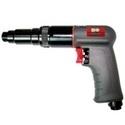Reversible Air Screwdriver (Pistol Model)