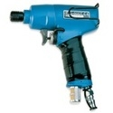 Hammer System Reversible Air Screwdriver
