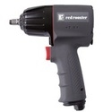 "1/2"" Square Drive Air Impact Wrench"