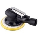 150mm Air Sander (Vacuum Extraction)