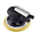 150mm Air Sander ( Non Extraction)