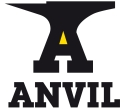 Anvil Tooling Limited - www.anvil-trading.com - Contact Us