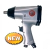New Range of Air Tools from anvil-trading.com