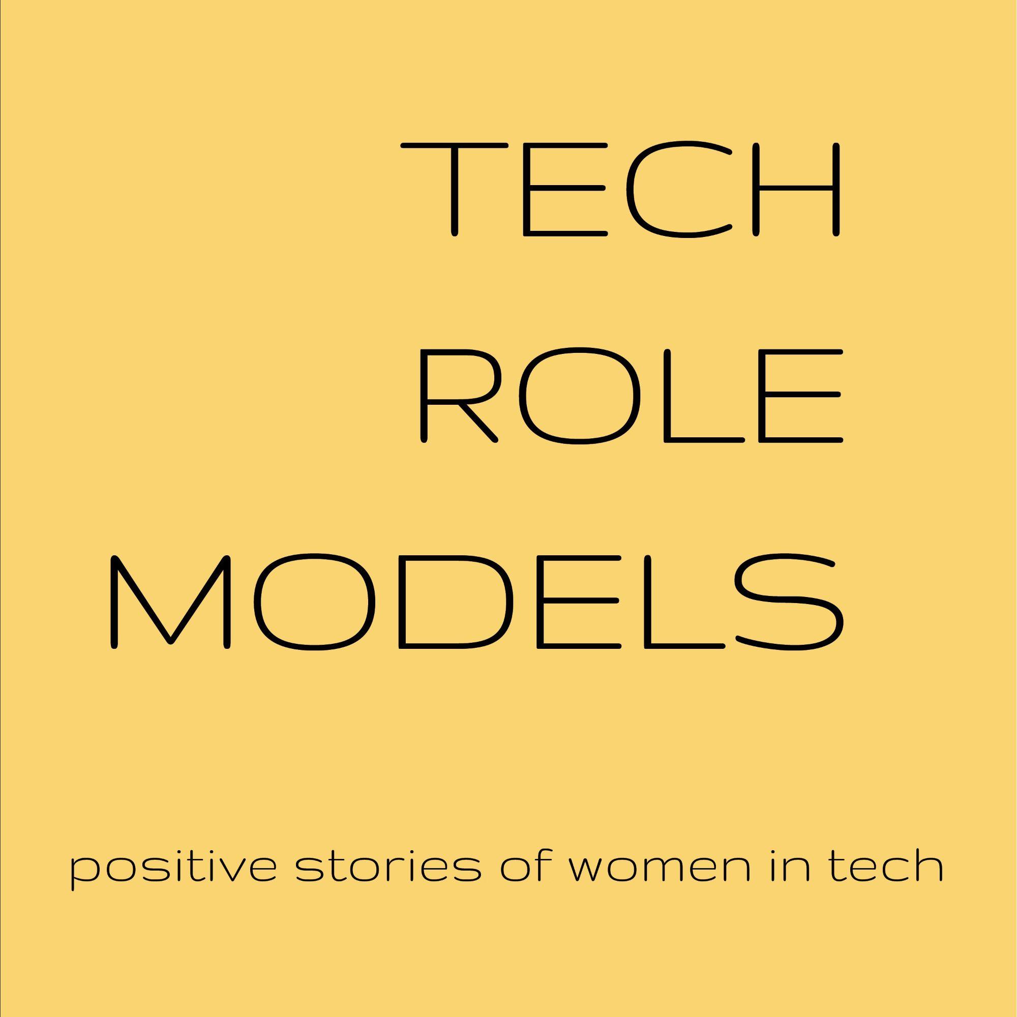 Tech Role Models