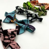 Bow Ties (3-5yrs)