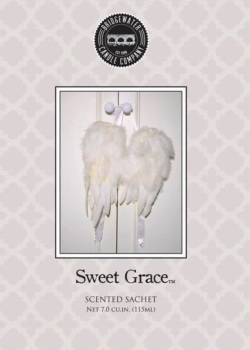 Sweet Grace Fragrant Sachet