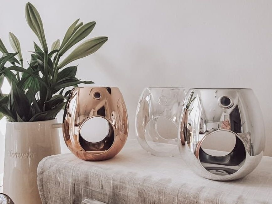 Decor Products