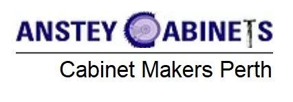 Cabinet Makers Perth Logo