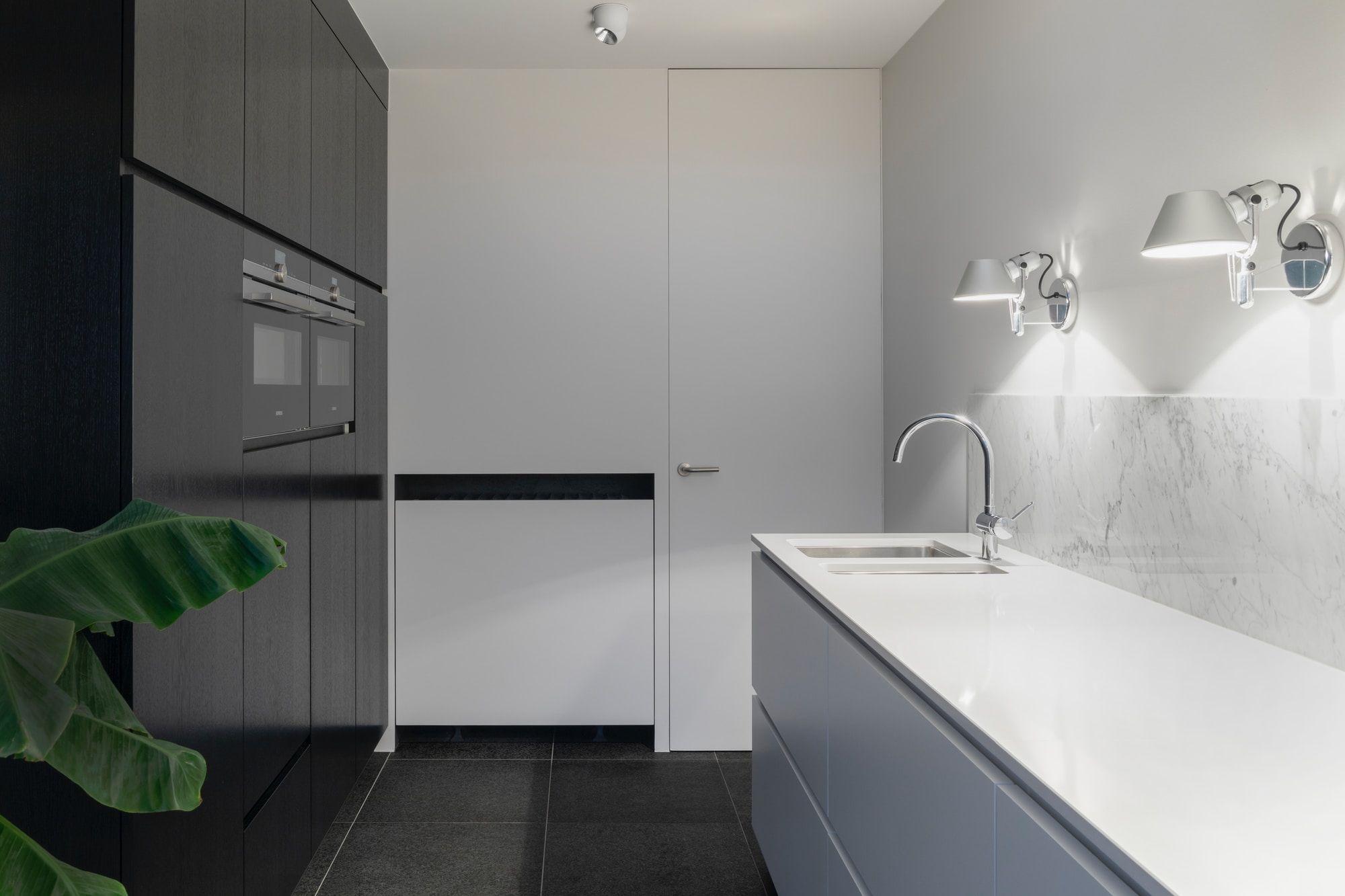 Bathroom Cabinets Perth