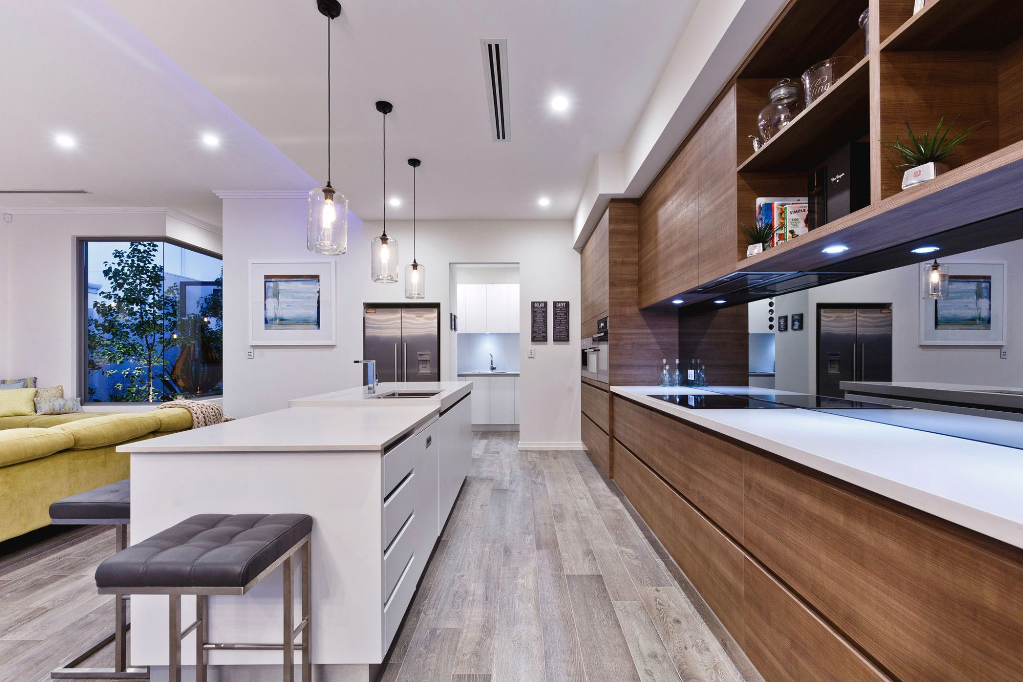 Cabinet Makers Perth Gallery | Cabinet Manufacturers ...