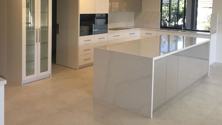 Benchtops For Sale Perth
