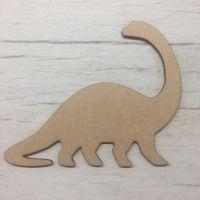 Dinosaur 7 - Brontosaurus