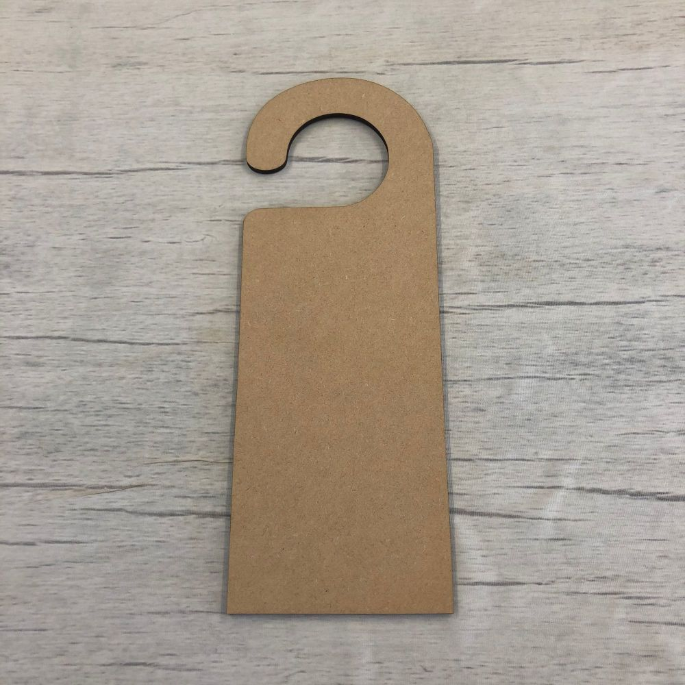 Door Hanger