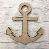 Ships anchor 2