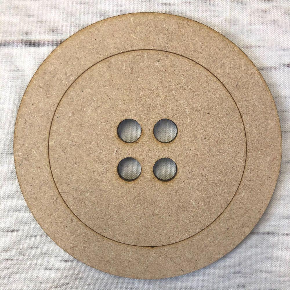Button - engraved