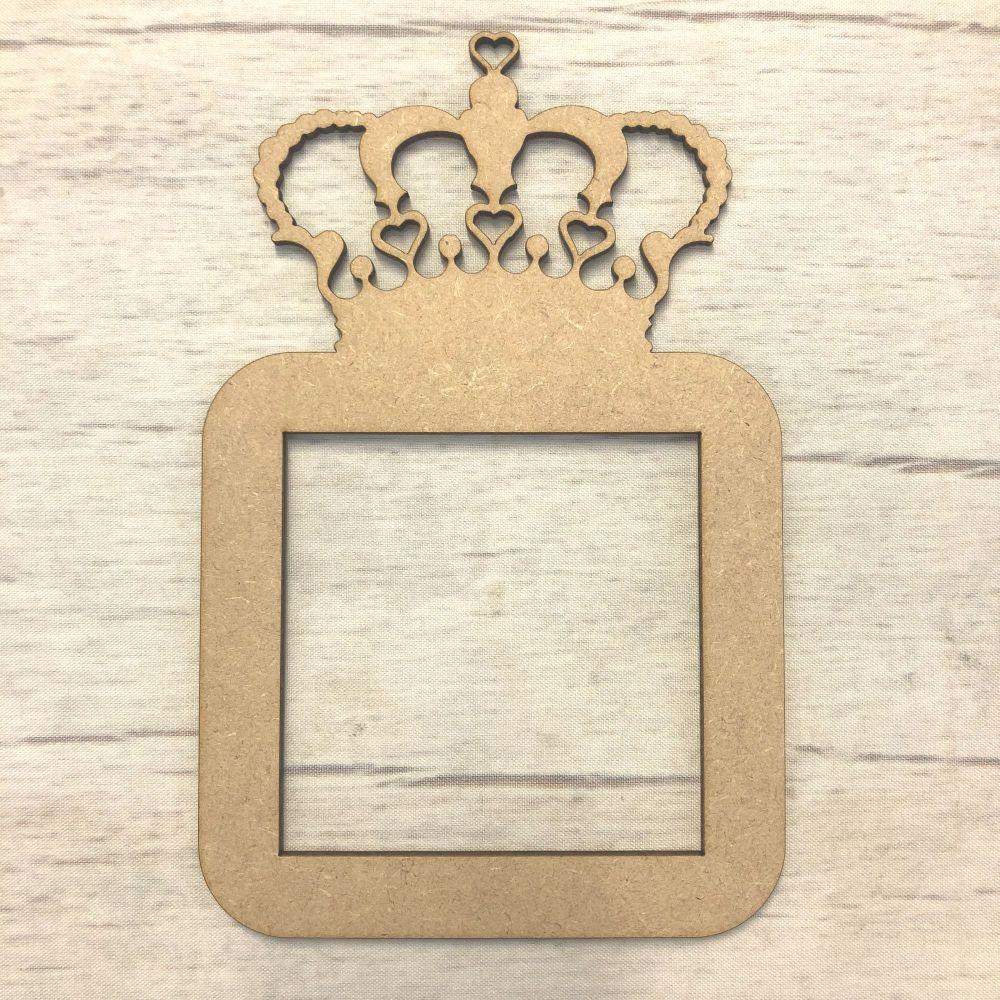 Light Surround - Crown