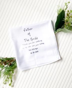 🍋NEW🍋 Men's Handkerchief
