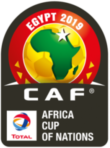 Here are the final Africa Cup of Nations squads