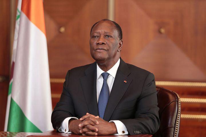 Ivory Coast Tribune