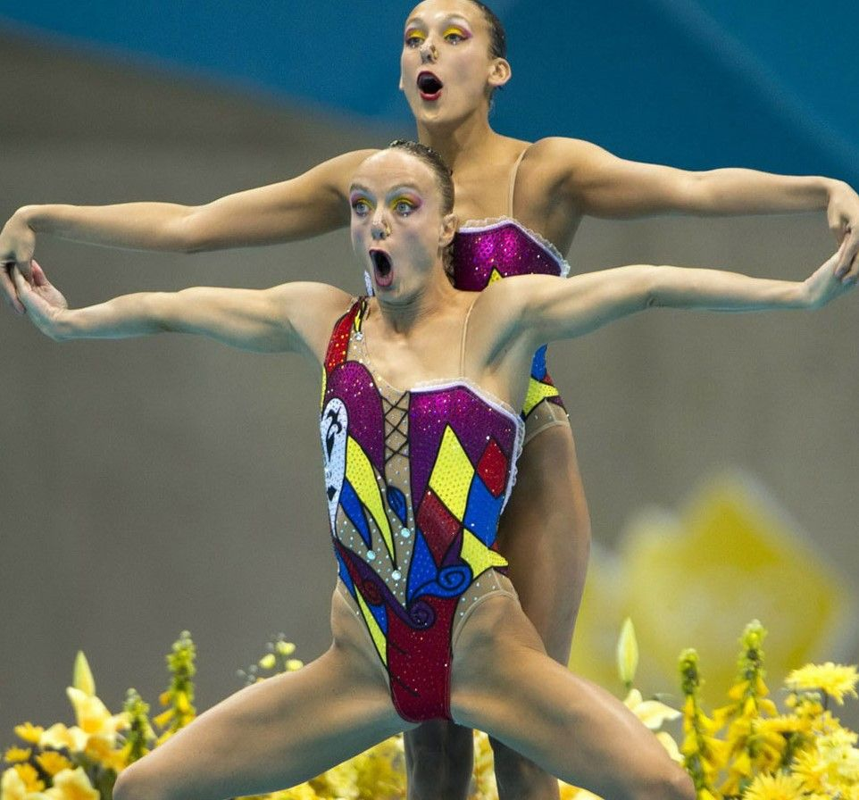 Hilarious-and-Perfectly-Timed-Sports-Photos-of-Athletes-Caught-Mid-Action-8
