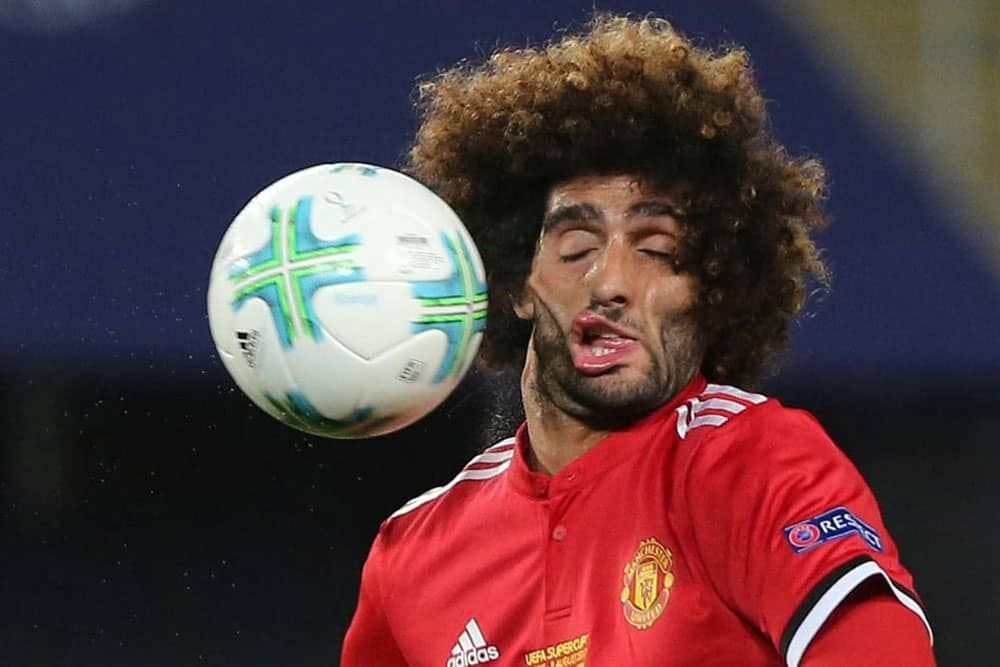Hilarious-and-Perfectly-Timed-Sports-Photos-of-Athletes-Caught-Mid-Action-2
