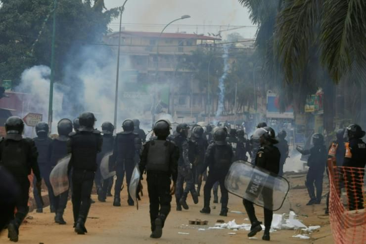 clashes-broke-out-in-an-abidjan-district-and