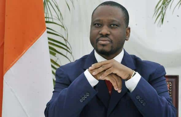 soro-guillaume-Dec-30-19