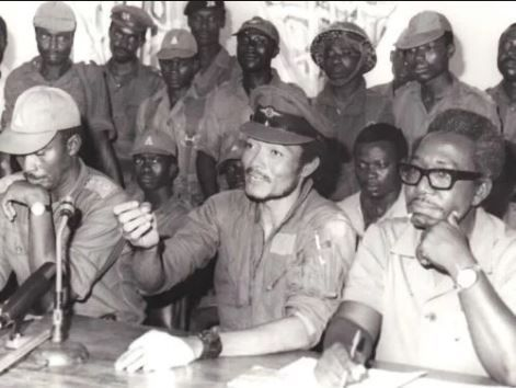 June-4th-Ghana-history.jpg