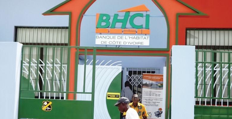 Banque-Habitat-Côtedivoire