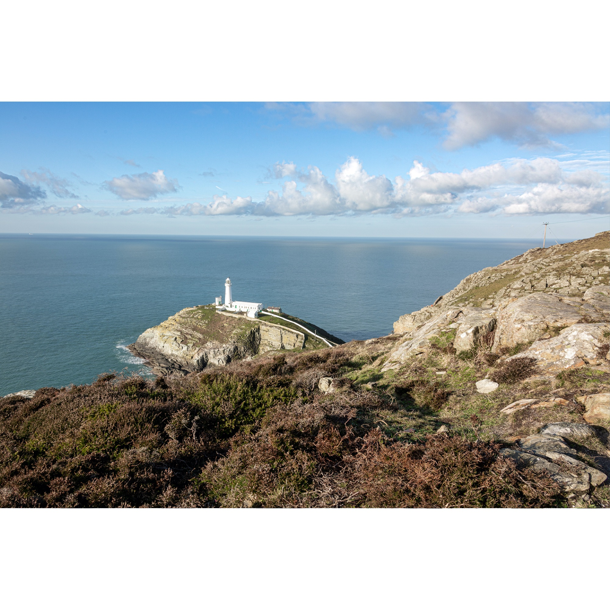 SOUTHSTACK02_WHITE