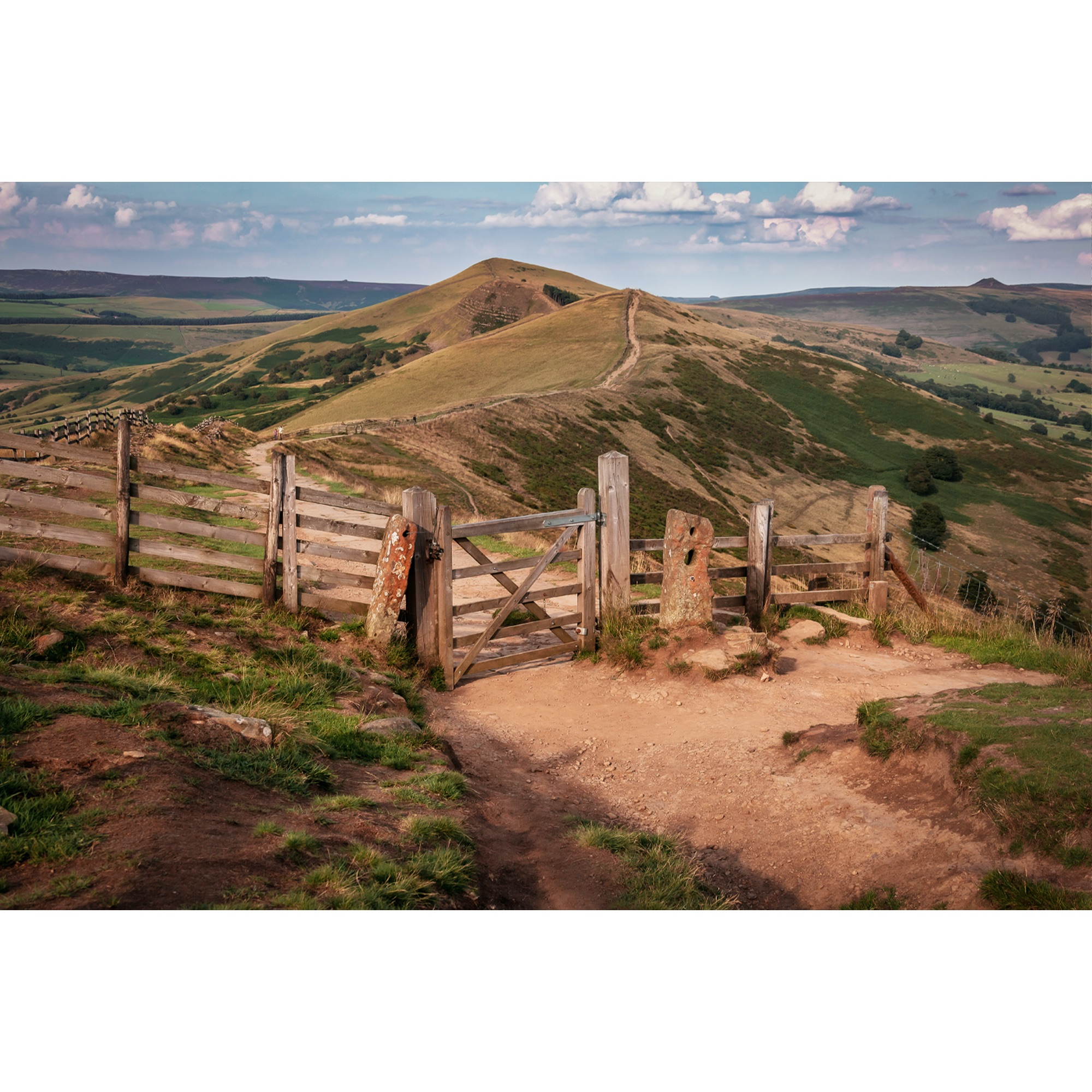 Mam Tor Gate_WHITE.jpg
