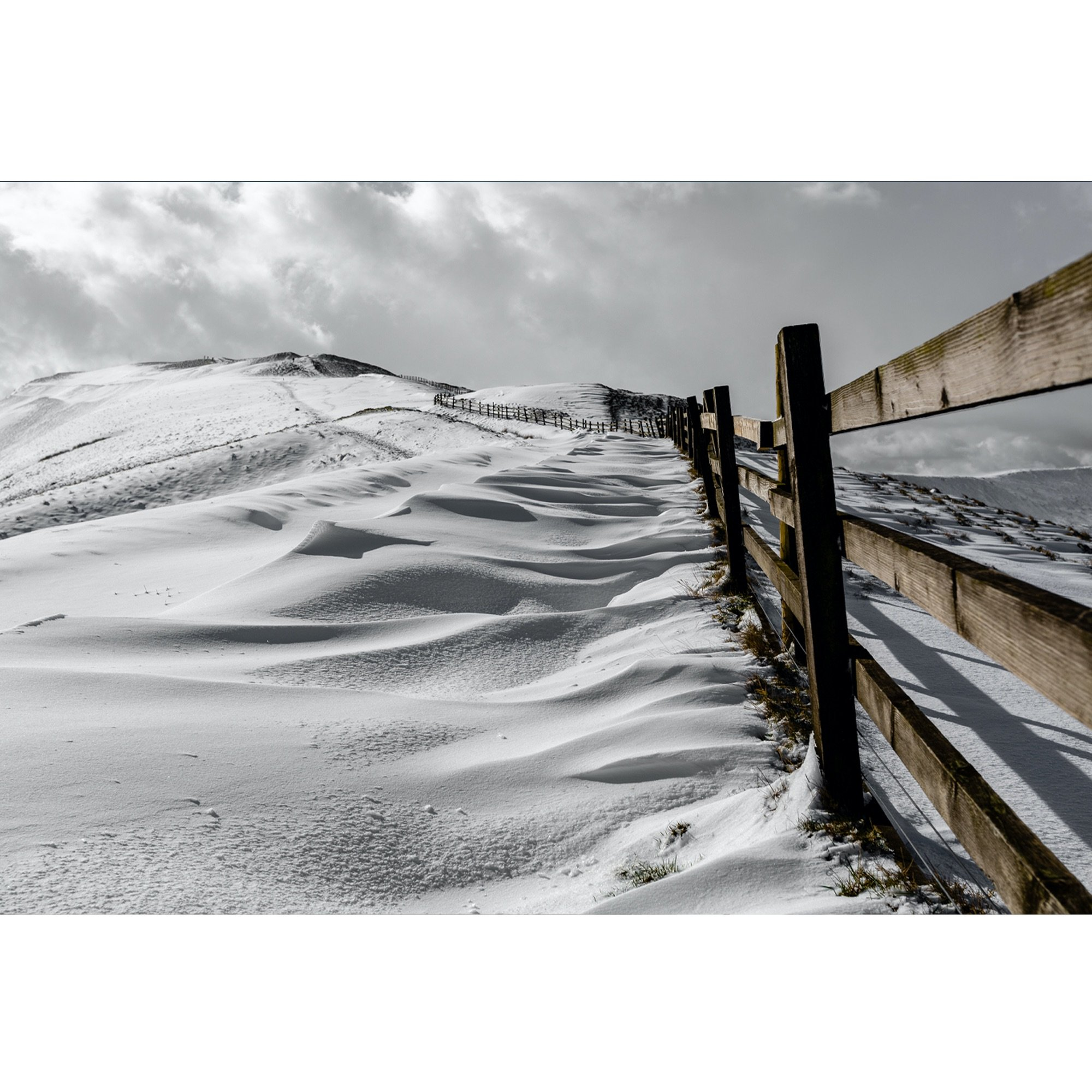 Mam Tor Snow Fence_WHITE.jpg