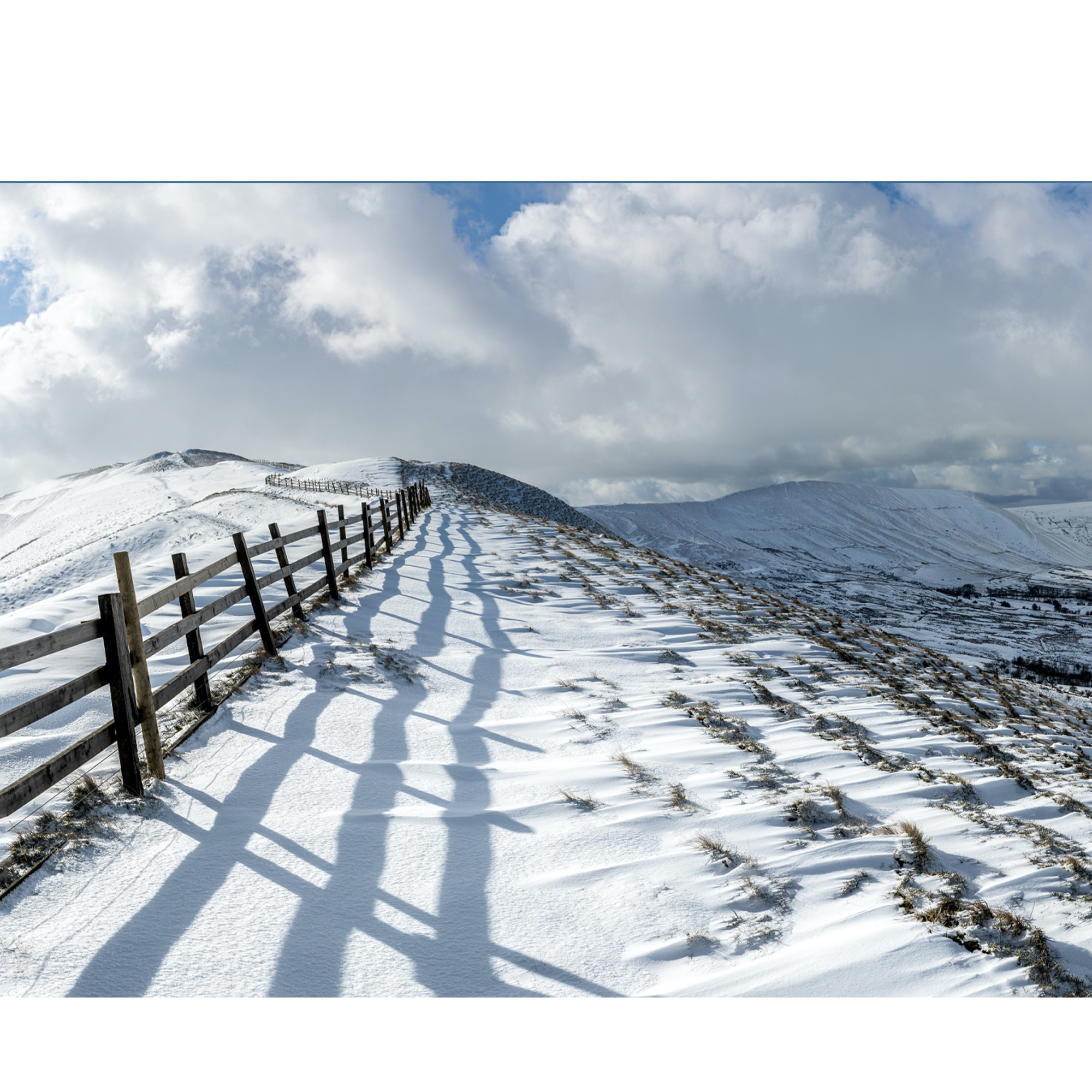 Mam ||Tor Fence to Summit_WHITE.jpg