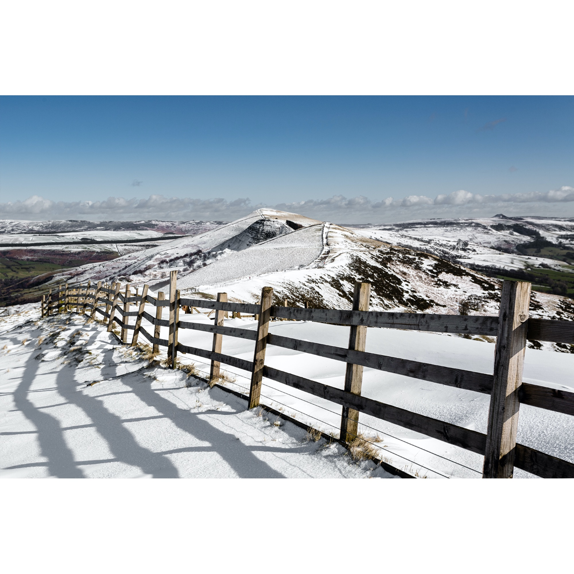 Mam Tor Snow towards Back Tor_WHITE.jpg
