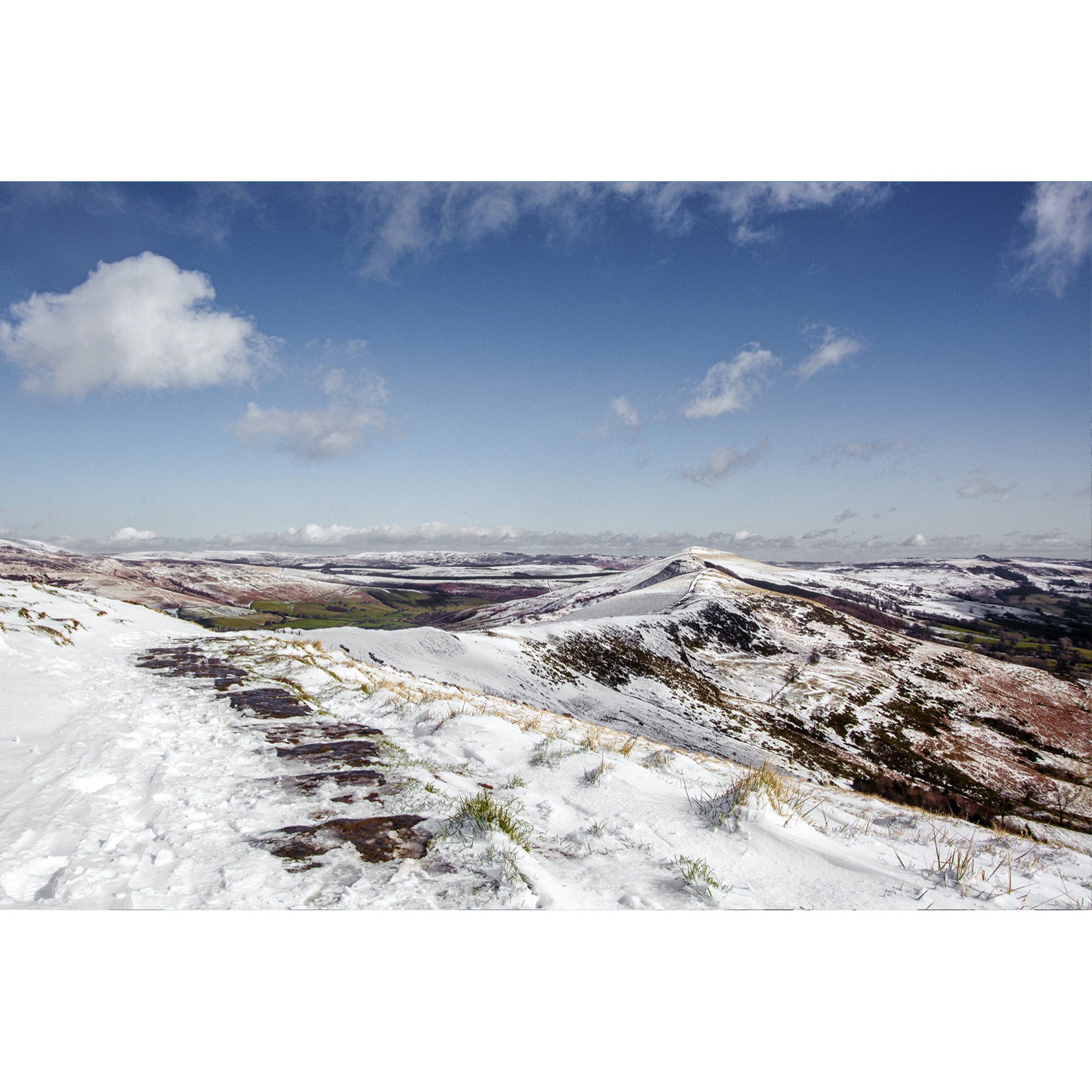 Mam Tor Flagged Path_WHITE.jpg