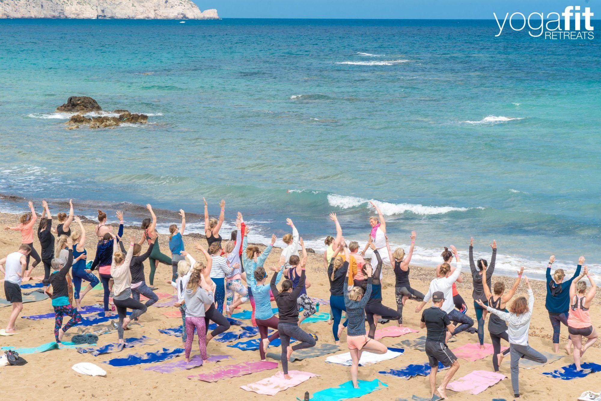 Ibiza 2019 (2)