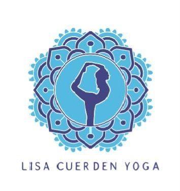 Lisa Cuerden Logo