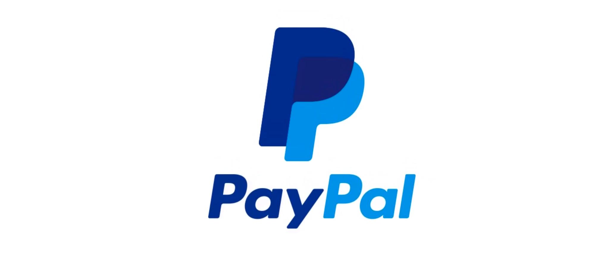 στοιχημα με paypal