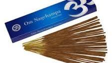 From Bombay Incense Company