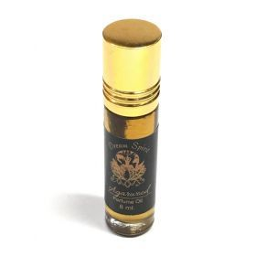 Nag Champa Roll-on Perfume