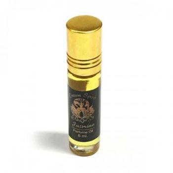 Jasmine Roll-on Perfume