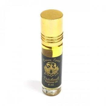 Patchouli Roll-on Perfume