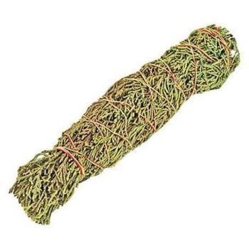 Smudge - Juniper smudge stick