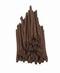 pile of dhoop