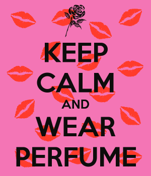 keep-calm-and-wear-perfume-11