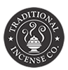 Incense Logo