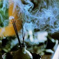 incense 2019 - 2