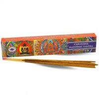 Green Tree - Vajrayana Buddhist Tantra Incense -Sticks