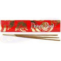 Nandita - Dragon Blood Incense