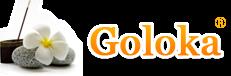 Goloka Logo 1